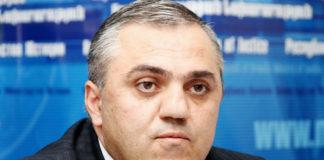 Նորայր Փանոսյան