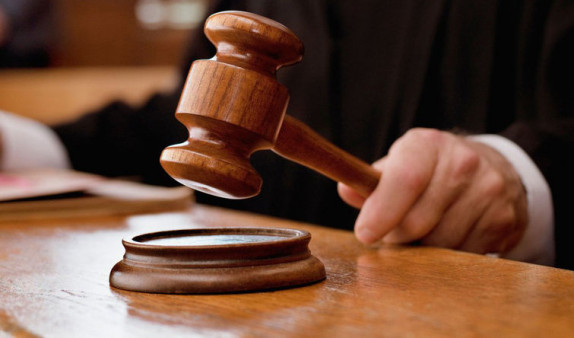 Դատարան է ուղարկվել Շիրակի պետհամալսարանում պաշտոնական փաստաթղթերի կեղծման վերաբերյալ քրգործը