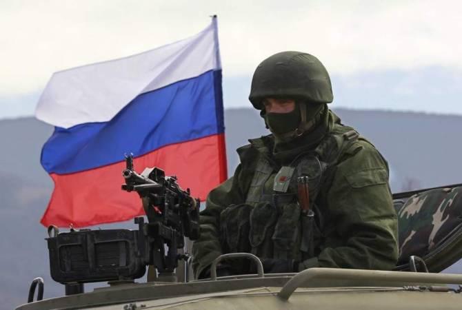 Մոսկվան «դիվանագիտորեն» զգուշացնում է Ադրբեջանին նոր հարձակման  անցանկալիության մասին, այլապես  ստիպված կլինի ընտրել կողմերից մեկին